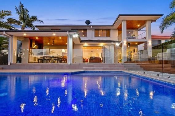 gold-coast-property-management